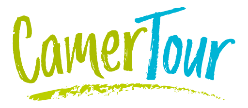 CamerTour logo